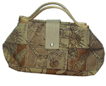 Сумки хозяйственые производитель: сумки 2011 года фото, сумки envirosax...